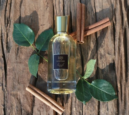 Lavish male perfume lottah.jpg